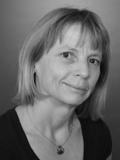 Elsbeth Kaufmann