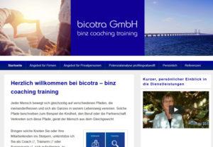 bicotra GmbH