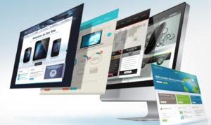 dynamische-webseiten