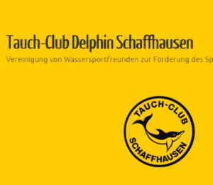 tauch-club-delphin