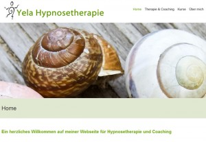 yela hypnsetherapie